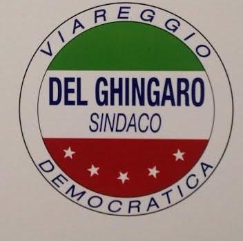 """""""Fatti di ordinaria follia"""", anche Viareggio Democratica attacca il Pd"""