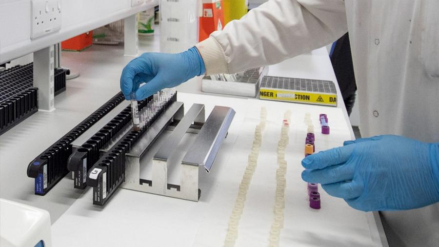 Coronavirus, due sospetti positivi in Toscana: uno è un 44enne di Torre del Lago