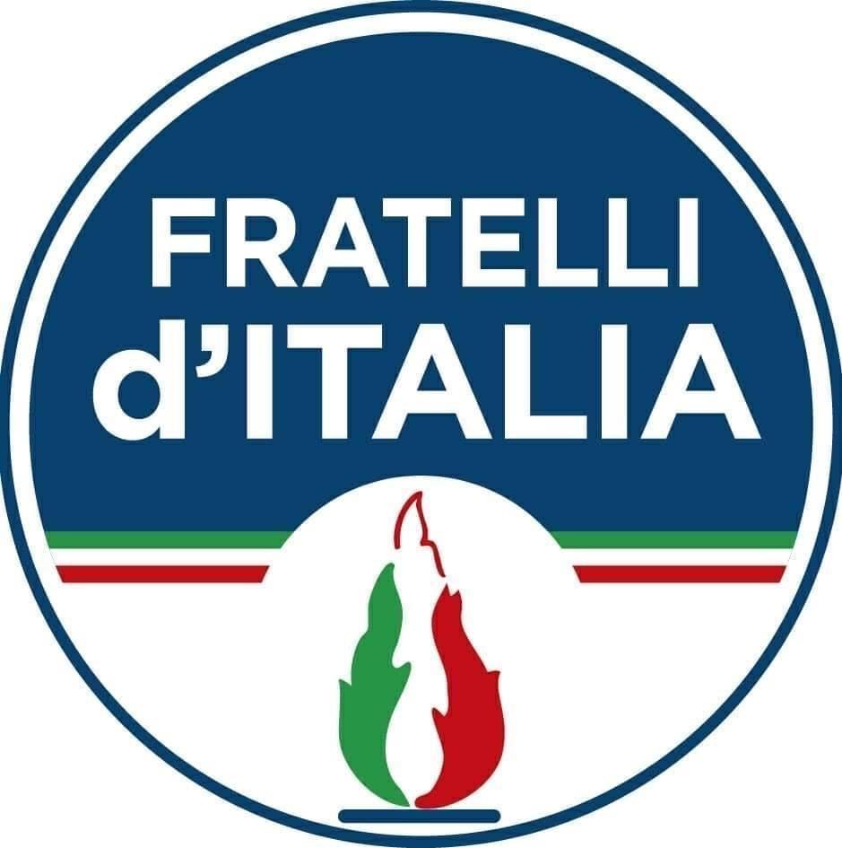 A Camaiore si è costituito il Circolo territoriale di Fratelli d'Italia