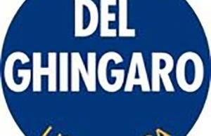 lista del Ghingaro