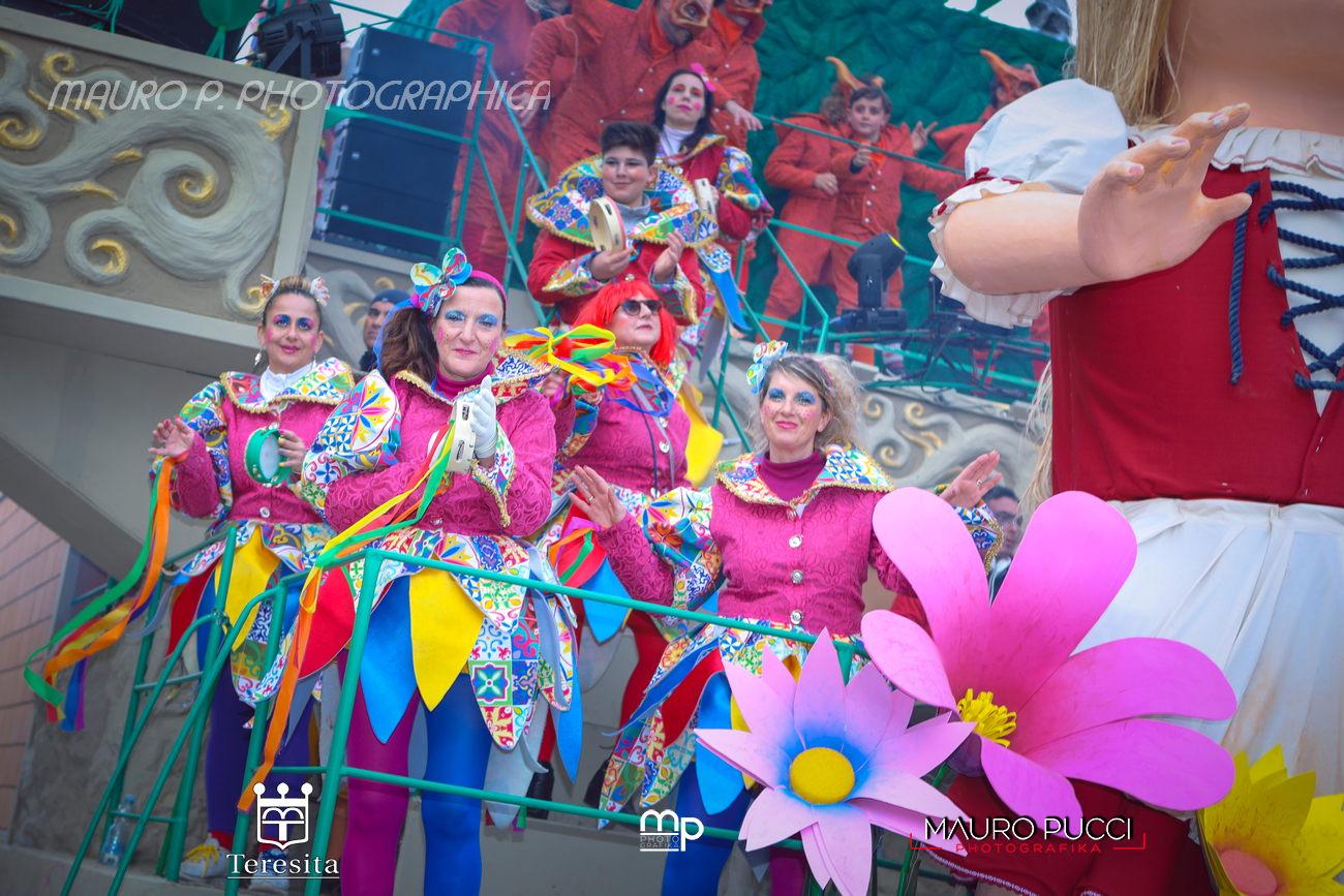 Assessore Baccelli: Spettacolo Carnevale di Viareggio solo rimandato, ci stupirà