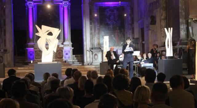 Premio Carducci, aperte iscrizioni alla 63edizione del concorso nazionale