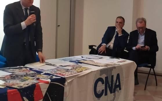 L'importanza economica del Carnevale sul territorio, i dati dello studio Cna