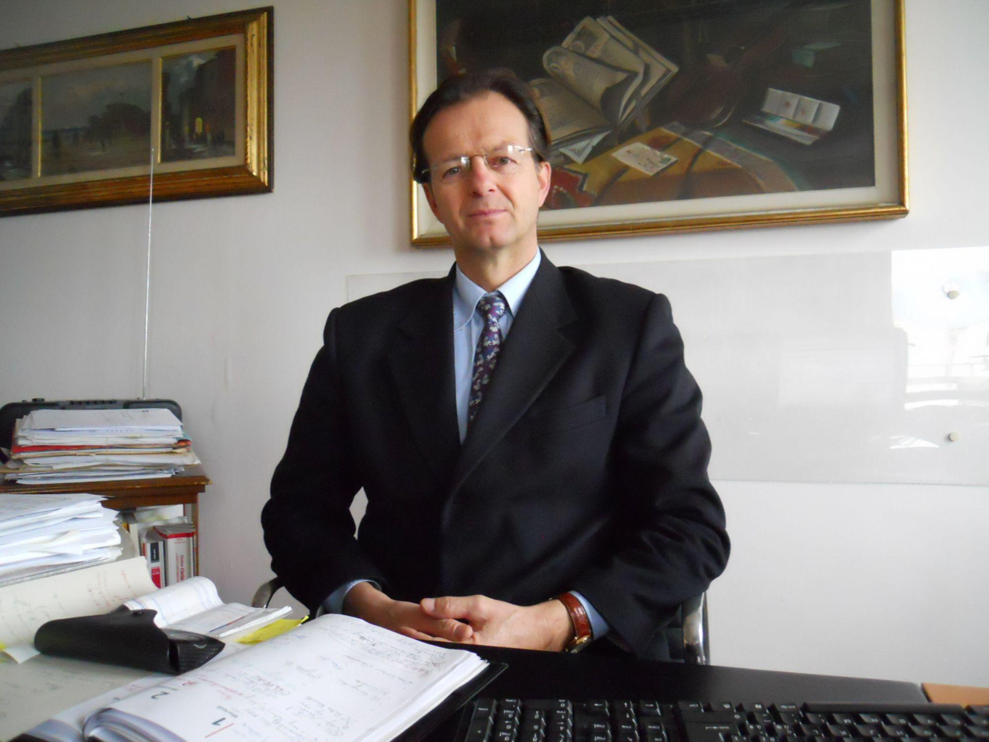 """Dissesto, l'avvocato Paolini commenta la sentenza del Tar: """"Spesi soldi per collezionare l'ennesima figuraccia"""""""