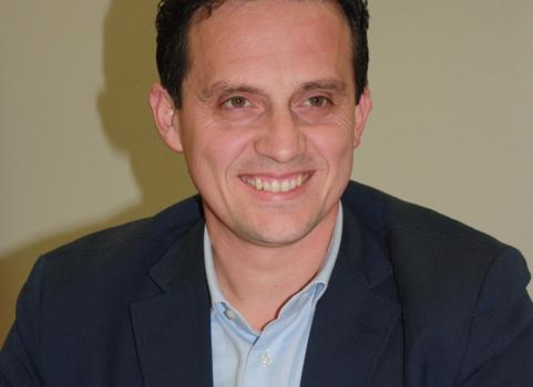 Italia Viva Camaiore, si riunisce il comitato comunale