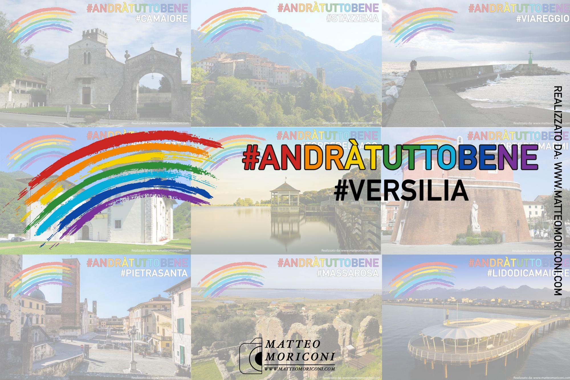 Emergenza sanitaria da Coronavirus e turismo, in Toscana formata l'unità di crisi
