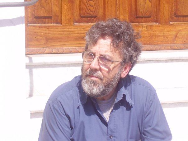 E' Antonio Montaresi il viareggino deceduto per Coronavirus, padre del collega giornalista Andrea e di Elisa