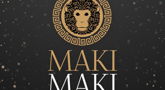 Emergenza Coronavirus, stop alla discoteca Maki Maki: garantito solo il servizio ristorante