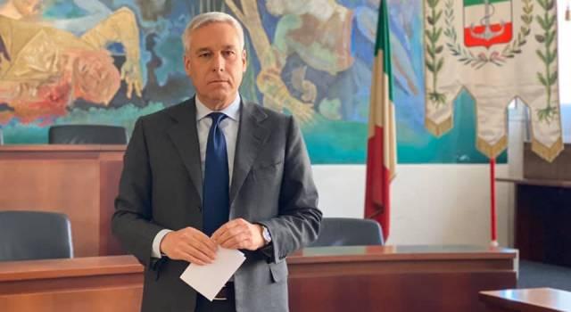 """Coronavirus, 10 casi a Viareggio. Il sindaco: """"State a casa, da domani controlli serratissimi"""""""