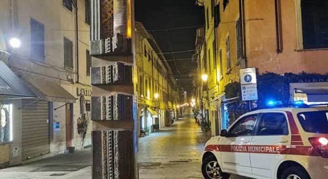 Pietrasanta, il Comune regala 300 saturimetri ai concittadini più fragili