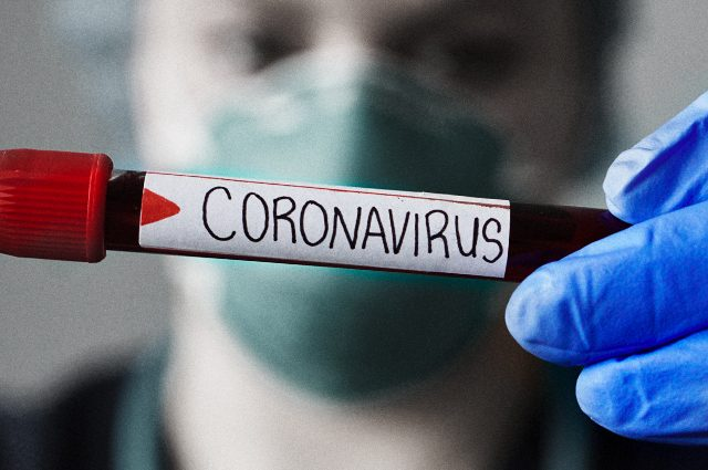 Coronavirus: 173 nuovi casi, 3426 tamponi e 18 decessi in Toscana
