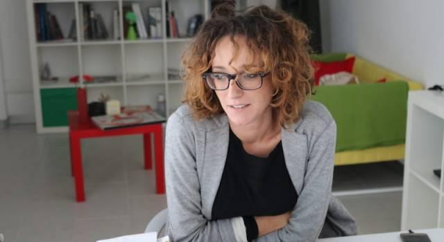 Comunicazione, emergenza e solidarietà: Clip Comunicare offre alle imprese del territorio un servizio di ufficio stampa gratuito