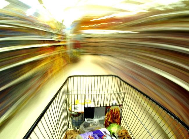 Supermercati chiusi in provincia di Lucca per Pasqua e Pasquetta su decisione dei sindaci