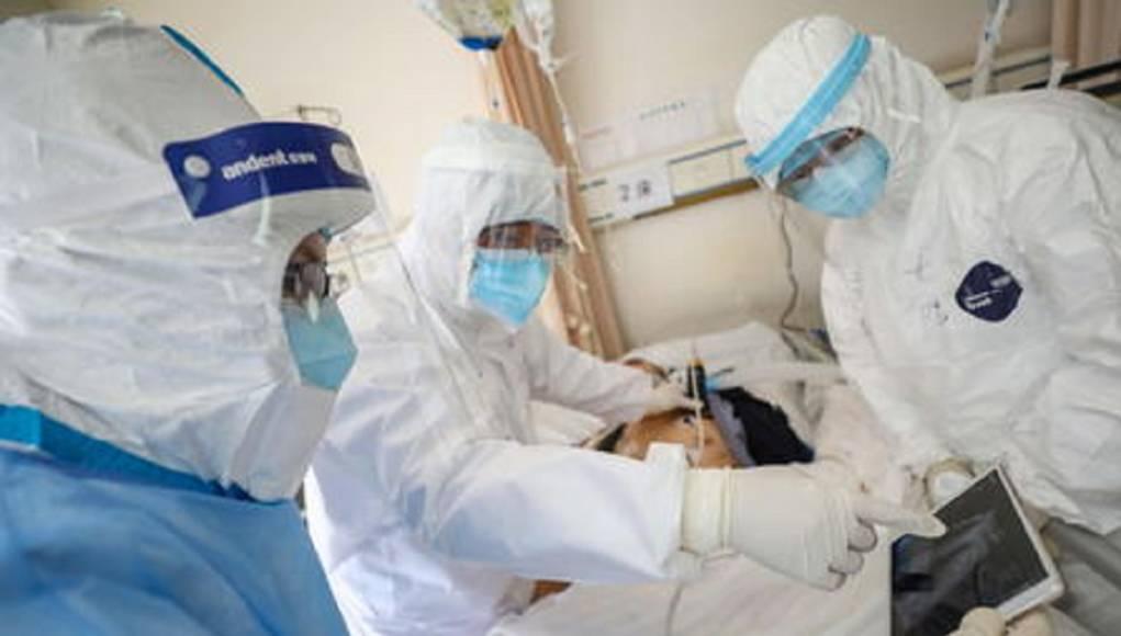 Coronavirus, la Regione dà il via libera alla realizzazione di 280 nuovi posti di terapia intensiva