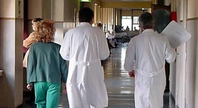 Coronavirus: in Toscana ricette elettroniche via SMS anche dagli specialisti ospedalieri
