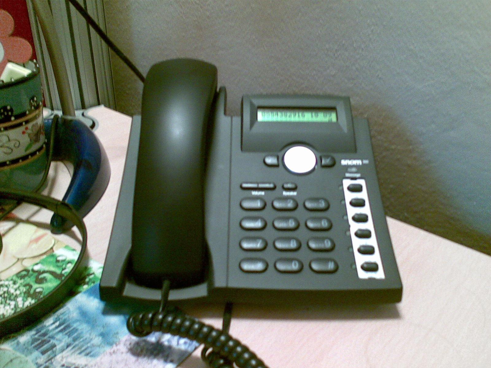 Biblioteca: telefoni temporaneamente disabilitati. Comunicazioni con gli utenti solo per posta elettronica