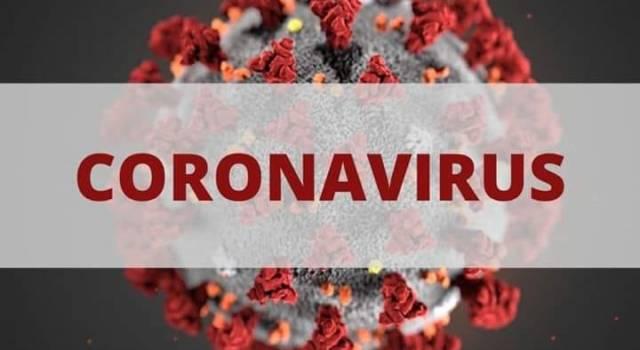 Coronavirus, nuova ordinanza: divieto di ingresso e transito in Italia per chi arriva da Serbia, Montenegro e Kosovo