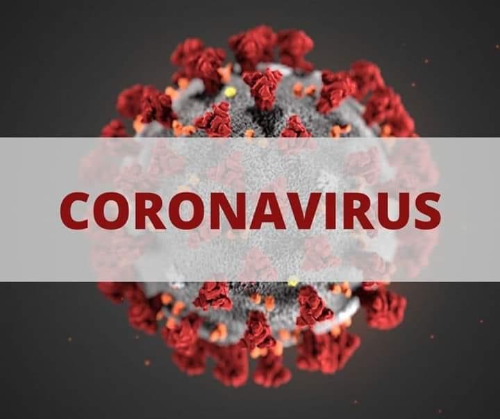 """Coronavirus, Coldiretti: """"è calamità per tutto il settore, visione strategica e risorse a tutto campo"""""""