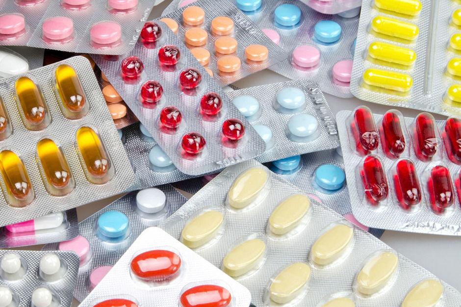Coronavirus, da lunedì spesa e farmaci a domicilio per ultrasettantenni fragili con il nuovo numero unico regionale 800 117 744