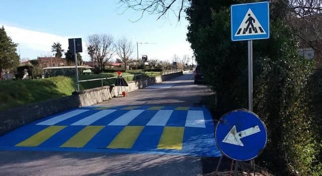Pollino: Marchetti (Forza Italia) e Da Prato (Lega), frazione ha grande attenzione