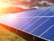 Il consorzio si auto produce energia con il sole