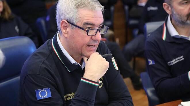 Coronavirus in Italia, 1.396 nuovi contagi: 570 i morti da ieri