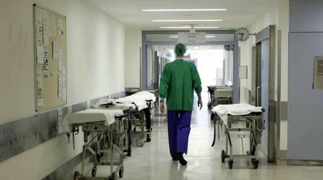 """Fase 2 in sanità, Rossi: """"Una nuova organizzazione negli ospedali per ripartire in sicurezza"""""""