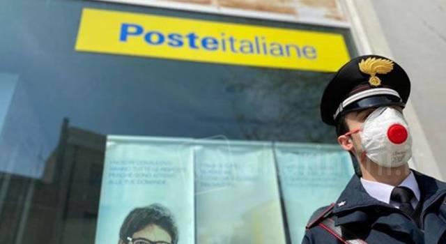 """Rosi e Barsotti: """"Gli uffici postali tornino al consueto orario, altrimenti chiederemo l'intervento del Prefetto"""
