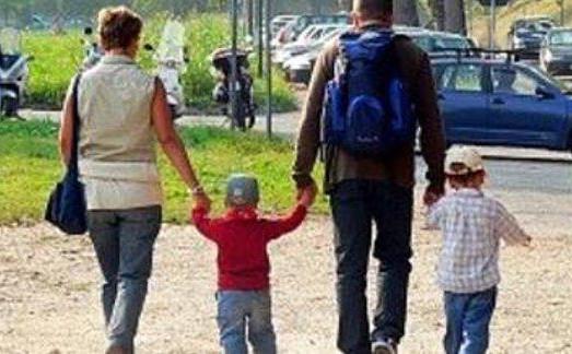 A piedi, in bici, da soli o con i figli…: dal 1 maggio in Toscana si può. Rossi ha firmato l'ordinanza
