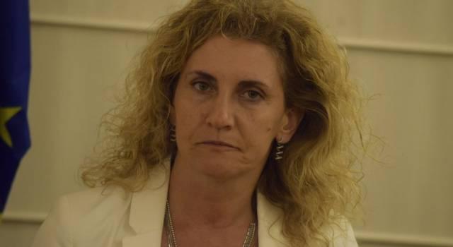 """Morgantini: """"Come donna offesa dalla parole di Giani"""""""