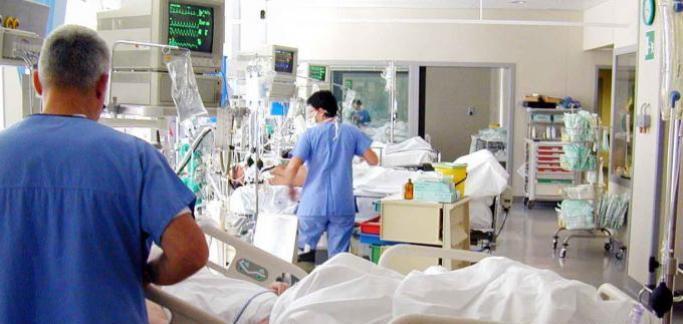Coronavirus: 173 nuovi casi, 4.476 tamponi, 16 decessi