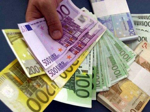 Emergenza Covid 19, Porcari dà il via al contributo affitti