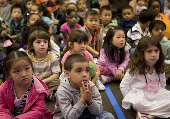 Coronavirus, le caratteristiche dei bambini e dei ragazzi affetti da Covid-19 in Toscana