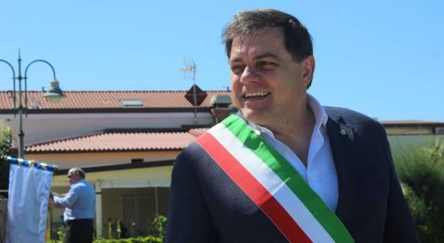 Covid-19: il sindaco Pietrasanta su nuovo DPCM, più controlli, responsabilità e prudenza per evitare nuovo lockdown