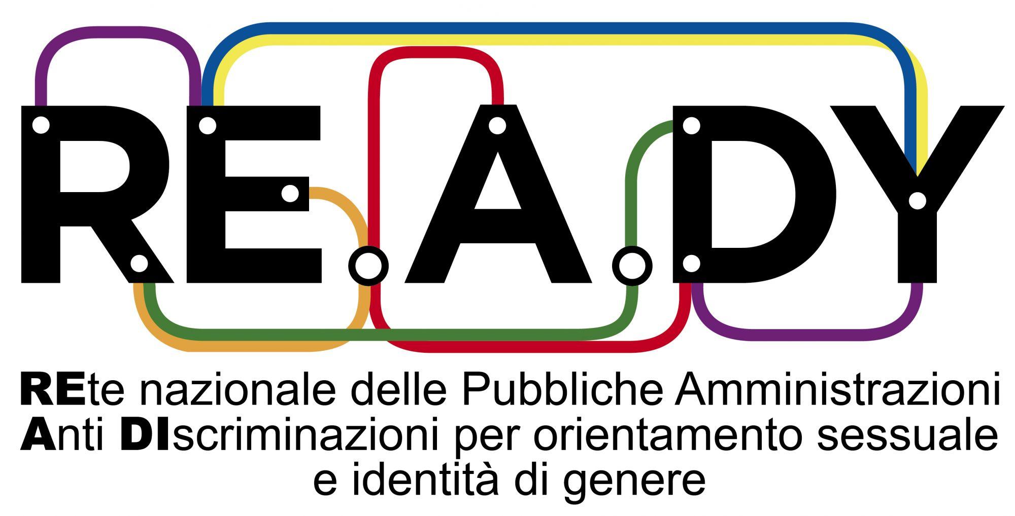 Anche la Toscana contro l'omofobia