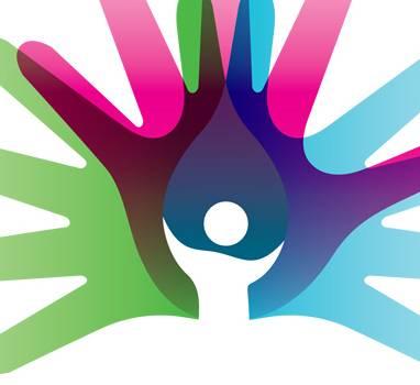Malattie rare, si rinnova l'accordo tra Regione e Forum delle associazioni toscane