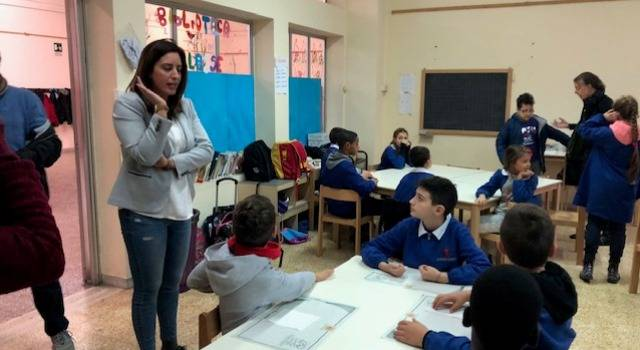 Emergenza Covid 19, ad Altopascio contributi fino a 300 euro per gli studenti non abbienti
