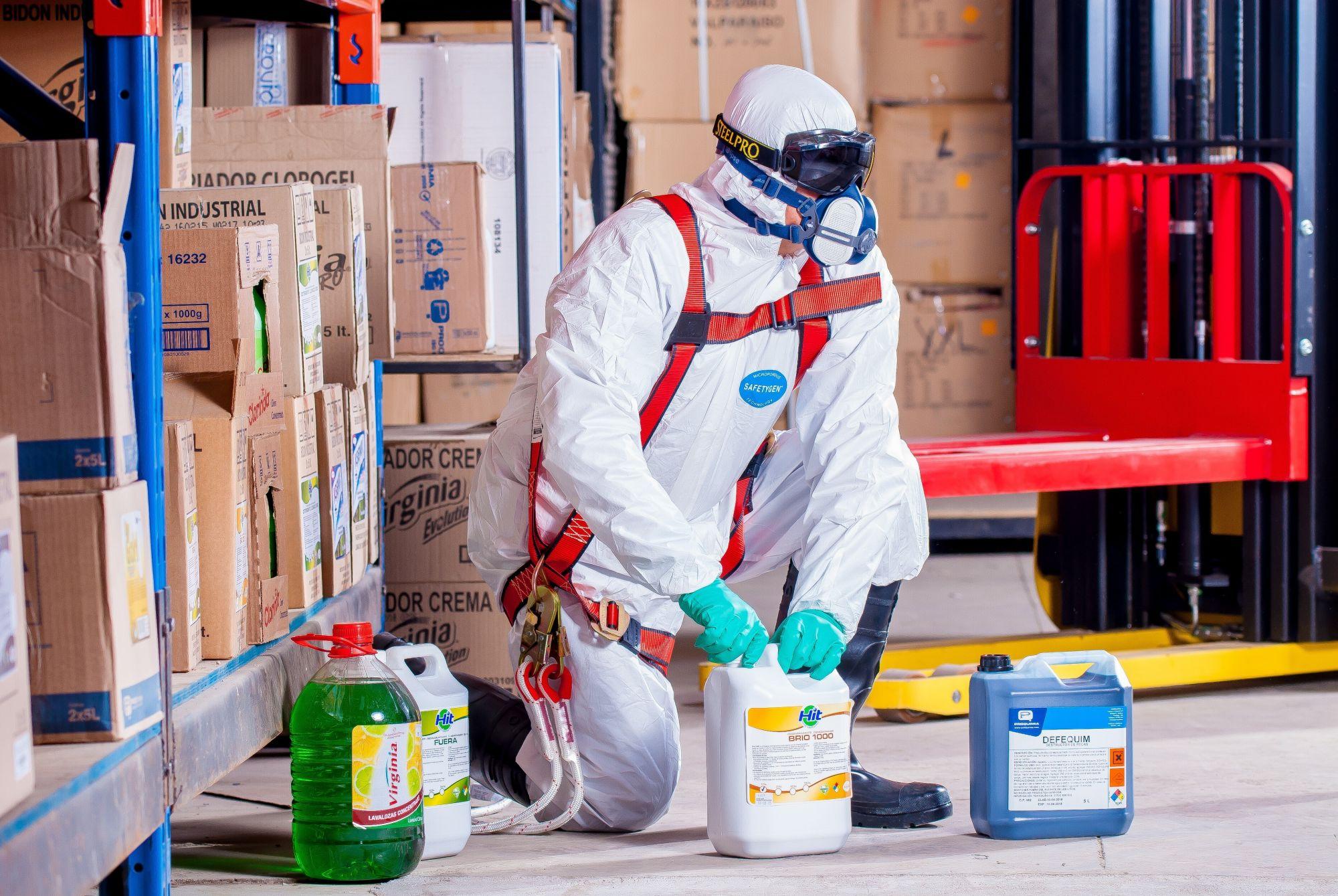 Ecco le nuove misure di contenimento della pandemia