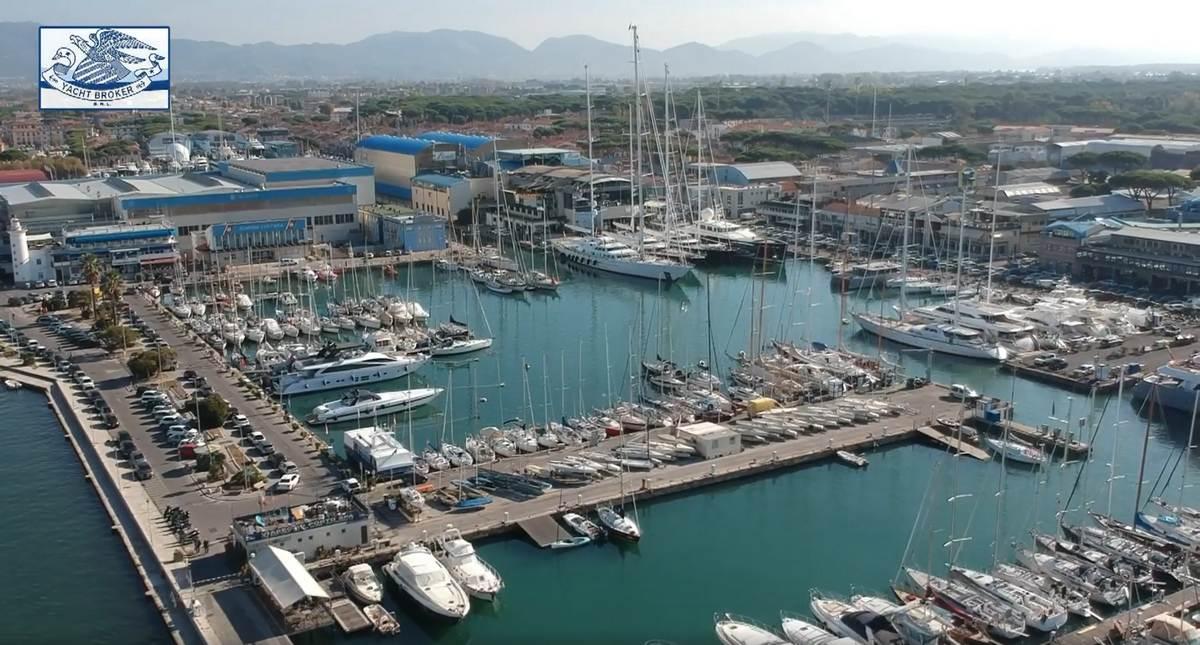 Workshop online dedicati alle piccole e media imprese della nautica