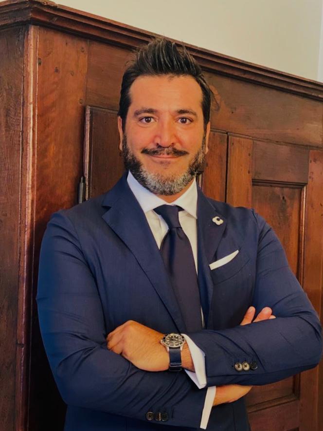 """Caso Pantaleoni, asso nella manica della difesa: """"Incompetenza territoriale, venga processato a Lucca"""""""
