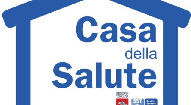 Massarosa: Sulla casa della salute di Massarosa siamo alle solite, solo problemi.