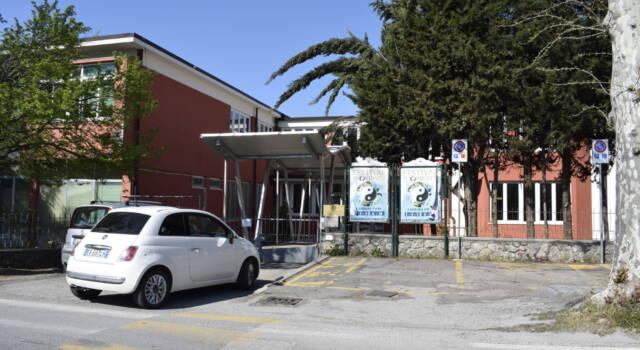 Razionalizzazione delle scuole: scontro fra Colucini e Istituto Comprensivo 2