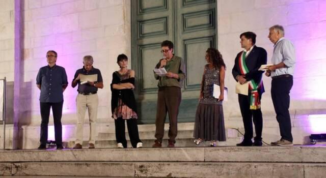 La poesia ai tempi del lockdown, al Premio Carducci anche i finalisti del contest web