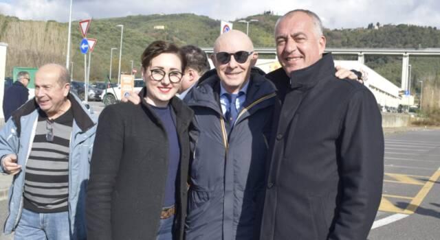 """Fratelli d'Italia plaude al bilancio riequilibrato di Massarosa: """"Bene il sindaco, bene il nostro assessore!"""""""