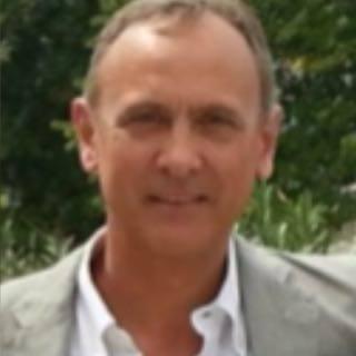 Ospedale di Livorno: è Stefano Drago il nuovo direttore della chirurgia senologica e plastica