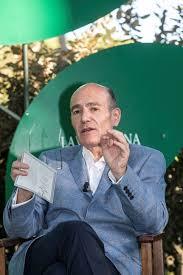 Caffè de La Versiliana, si parla di Terapia biologica rigenerativa staminale con il Prof. Fernando Colao