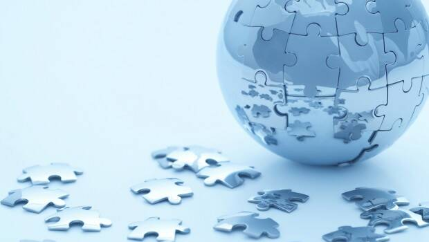 Internazionalizzazione, riapre bando con 3 mln. Procedure semplificate e nuovi servizi in ambiente virtuale