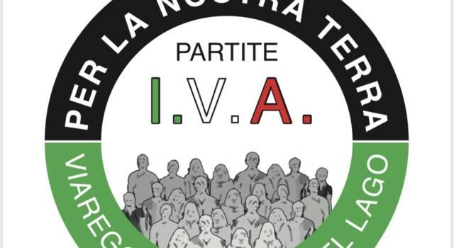La lista Partite Iva con Barbara Paci