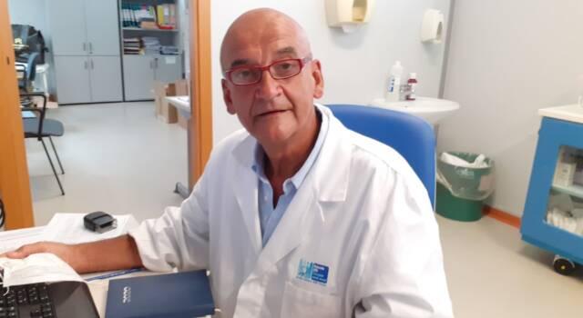 """Duilio Francesconi: """"Coinvolgimento dei cittadini, a Viareggio mai prima di questa ammistrazione si era costruito un processo partecipativo"""""""