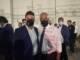Progetto riqualificazione Varignano, Viareggio ottiene 15 milioni dal ministero